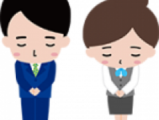 【お知らせ】日・祝の営業について